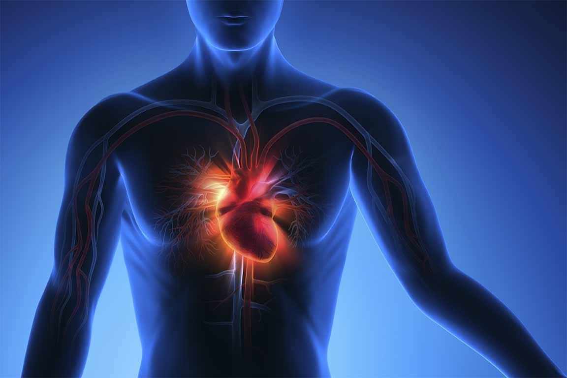 Unidad de riesgo cardiovascular