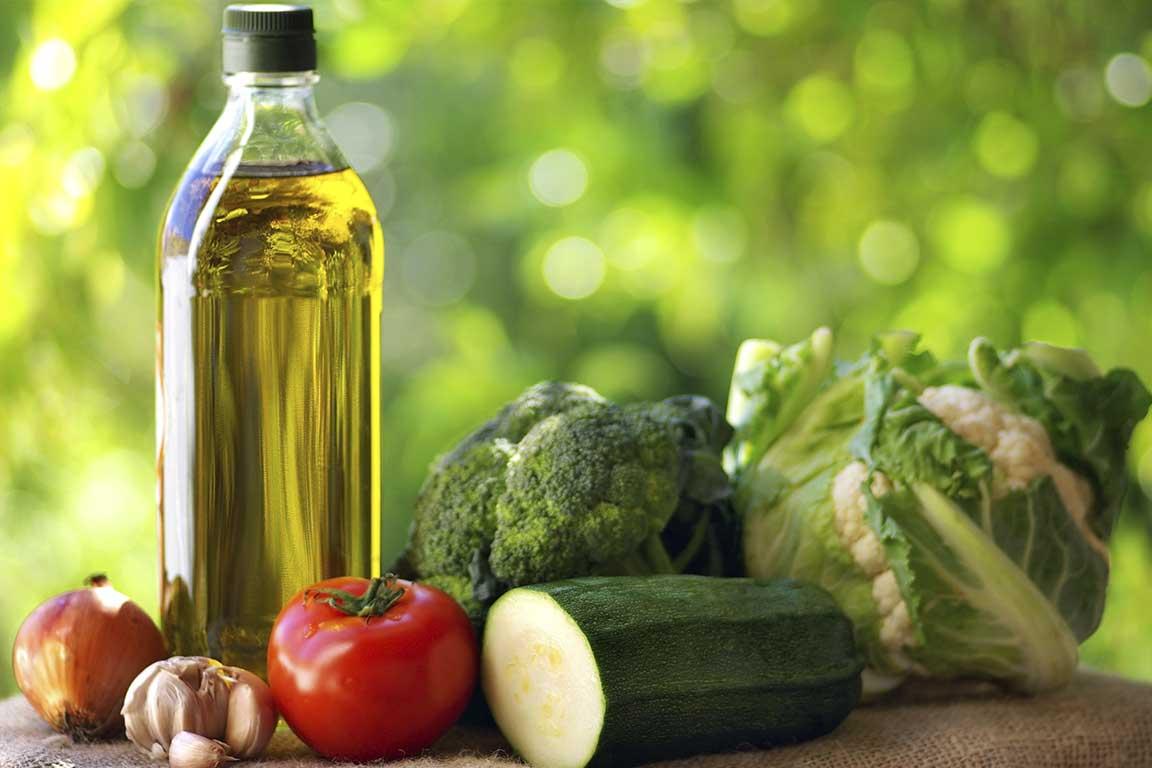 Recomanacions dietètiques